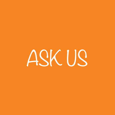 Ask Us - See all WSWE members