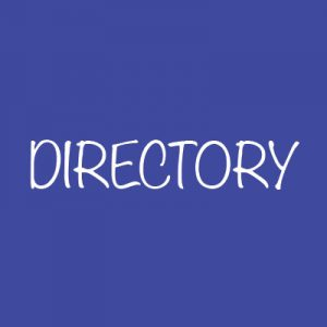 Directory - See all WSWE members - West Suburban Women Entrepreneurs