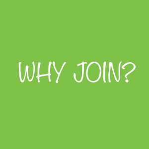 Why Join WSWE? West Suburban Women Entrepreneurs