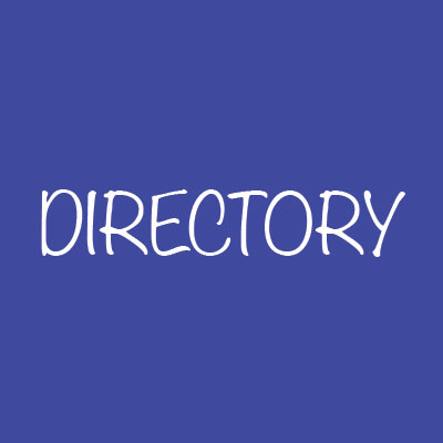 Directory - See all WSWE members