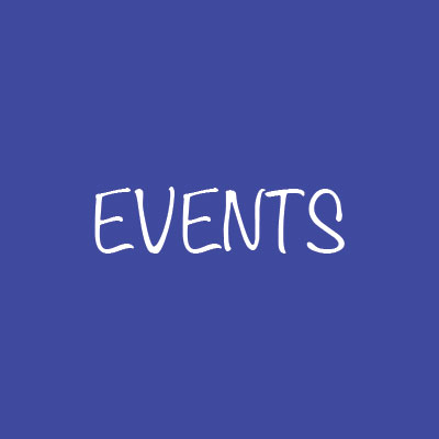 See WSWE events - West Suburban Women Entrepreneurs