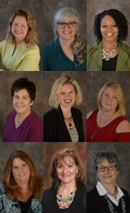 West Suburban Women Entrepreneurs